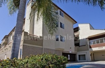 5252 Balboa Arms Dr 169 San Diego Ca 92117 2 Bedroom Apartments For Rent For 1 550 Month