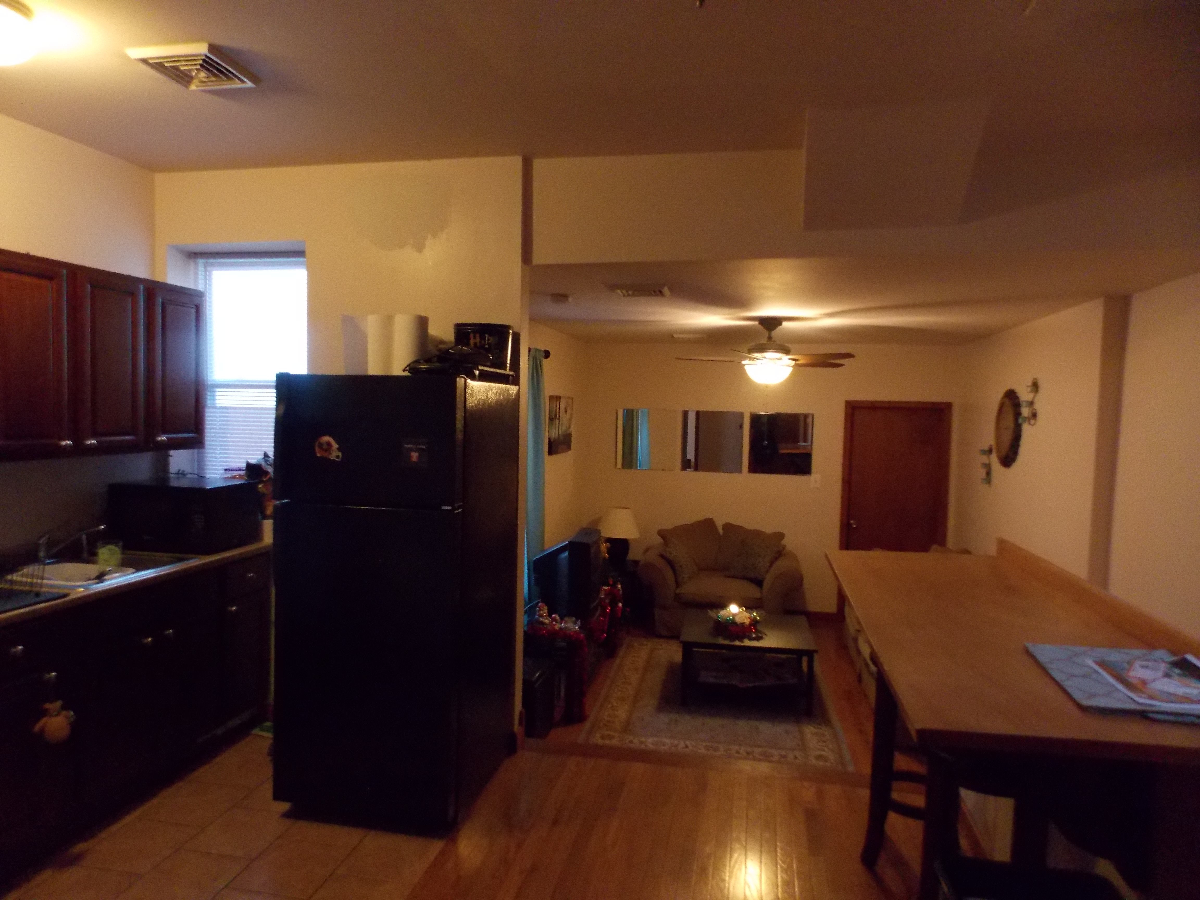 1728 Diamond St Philadelphia PA 2 Bedroom Apartment for Rent for $1 2