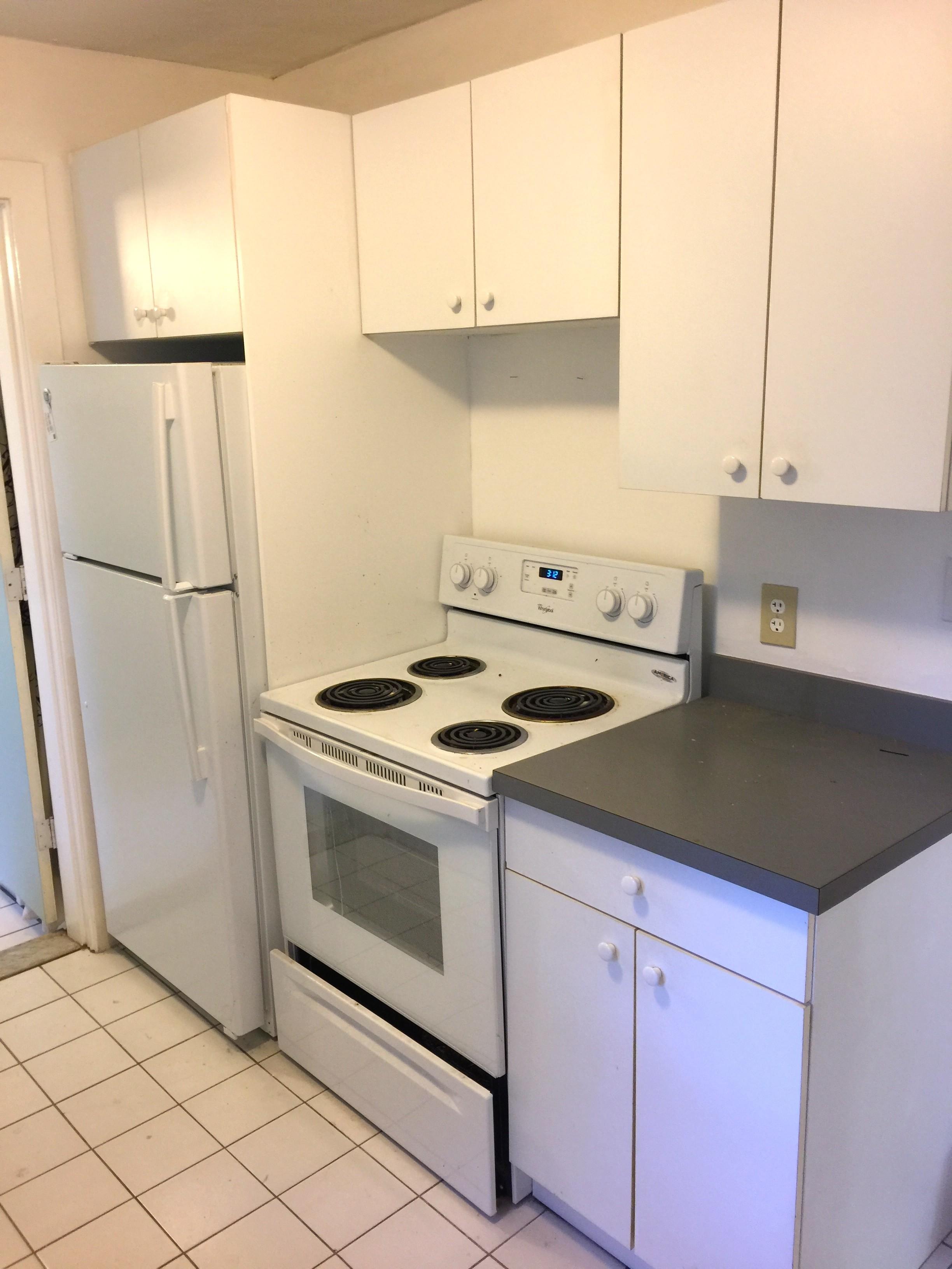 Yorktown St B Somerville Ma 02144 2 Bedroom Apartment For Rent Padmapper