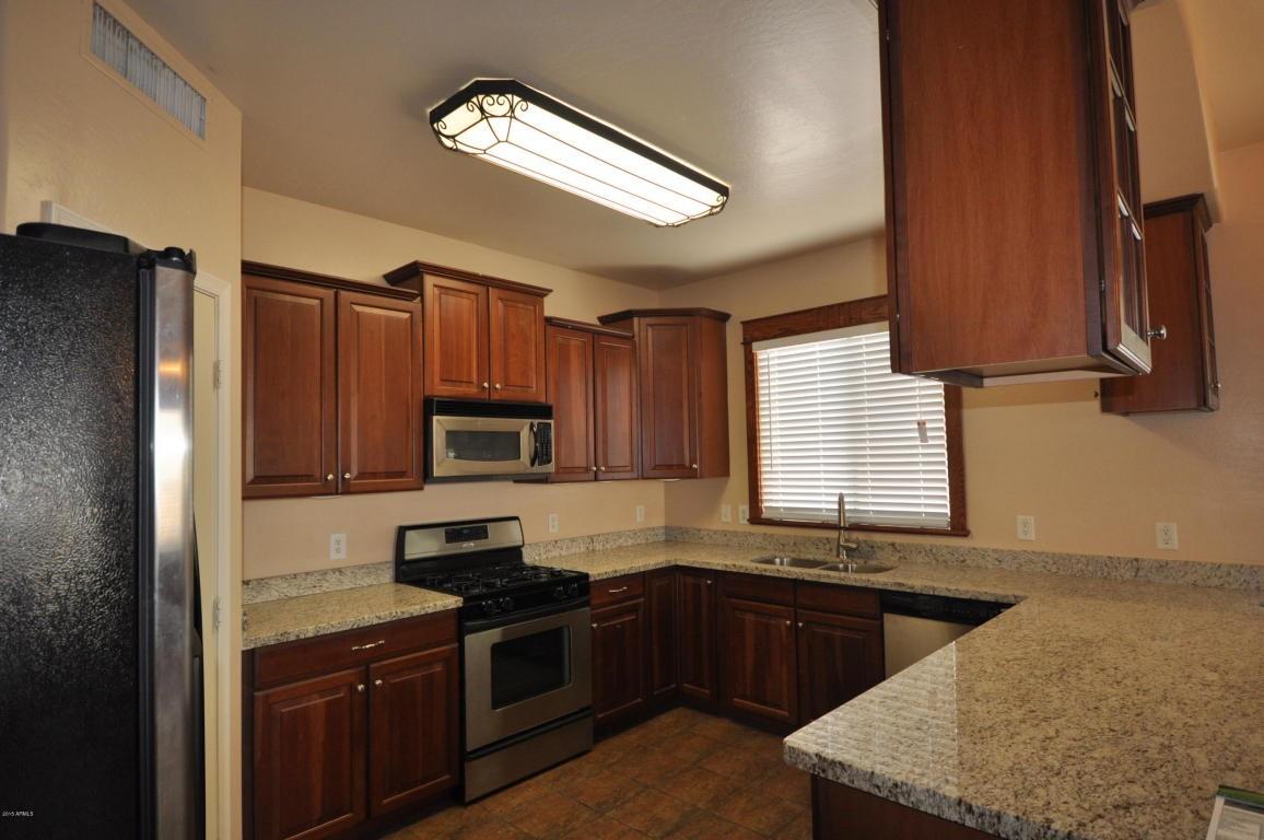 4515 w valencia dr phoenix az 85339 3 bedroom apartment for rent