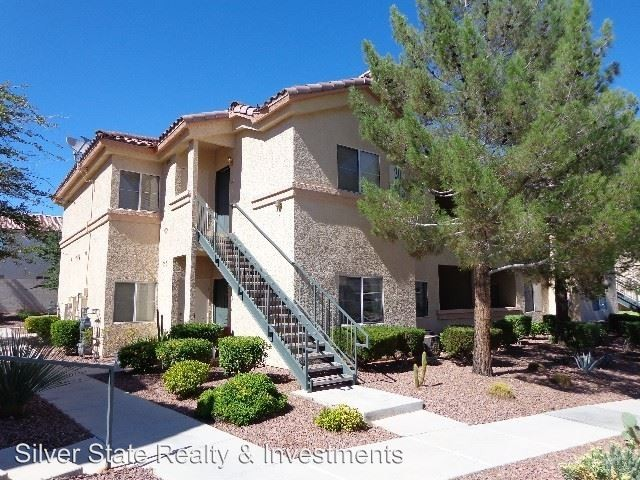 8501 w university ave 2117 las vegas nv 89147 2 for 2 bedroom apartments las vegas