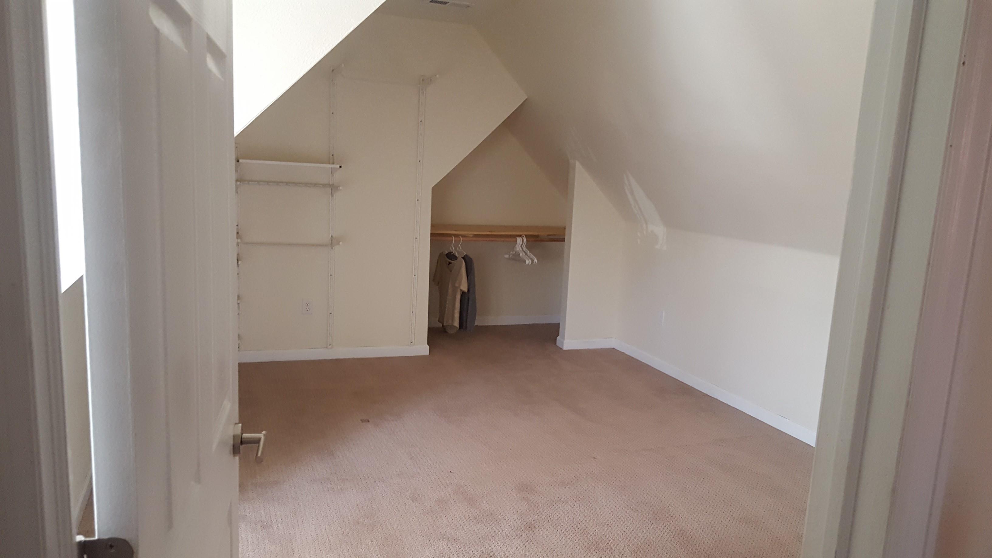 3047 North Marion Street Denver Co 80205 1 Bedroom House For Rent For 800 Month Zumper
