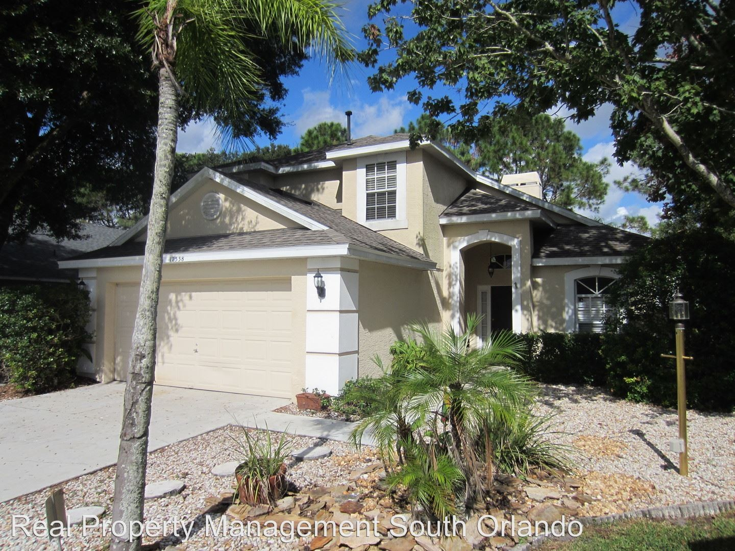 12399 12301 Shady Spring Way 105 Orlando Fl 32828 3 Bedroom Apartment For Rent Padmapper