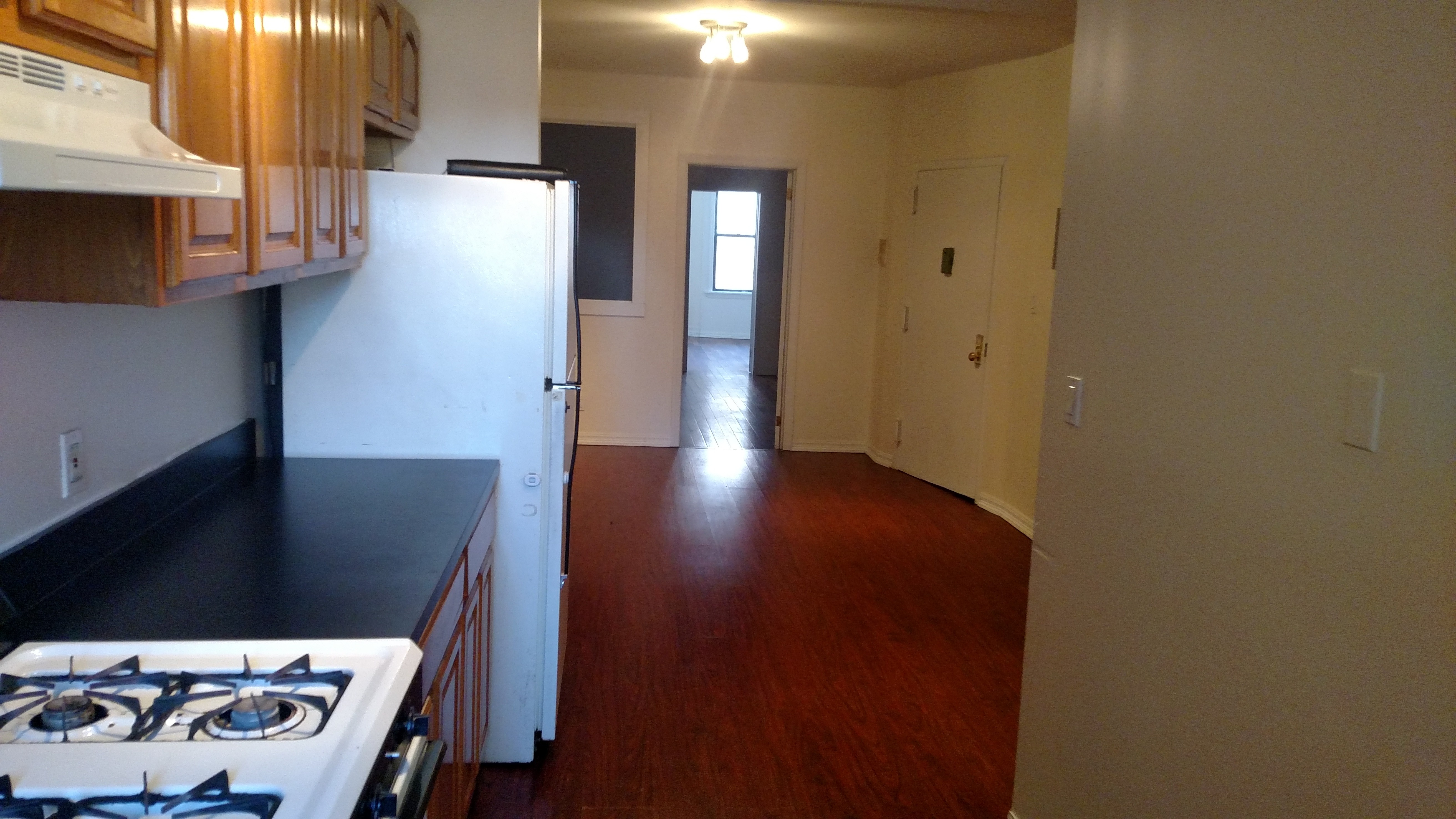 679 Classon Avenue 2r Brooklyn Ny 11238 1 Bedroom Apartment For Rent For 1 990 Month Zumper