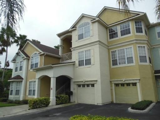 3307 S Kirkman Rd Orlando Fl 32811 2 Bedroom Apartment For Rent For 1 025 Month Zumper