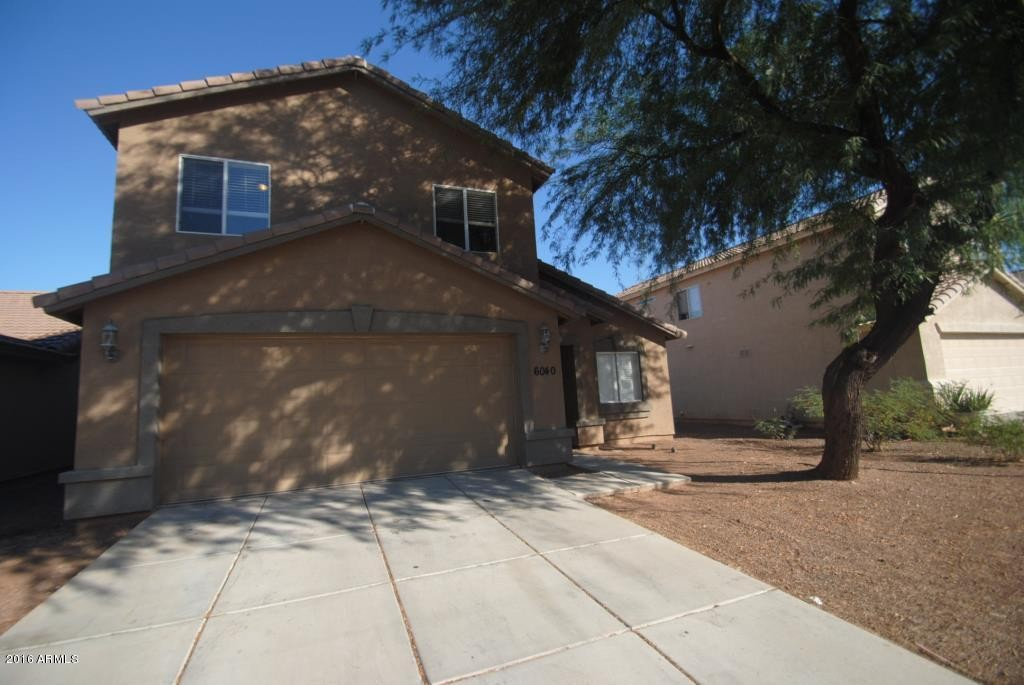 6040 w wood st phoenix az 85043 3 bedroom house for rent for 1 115