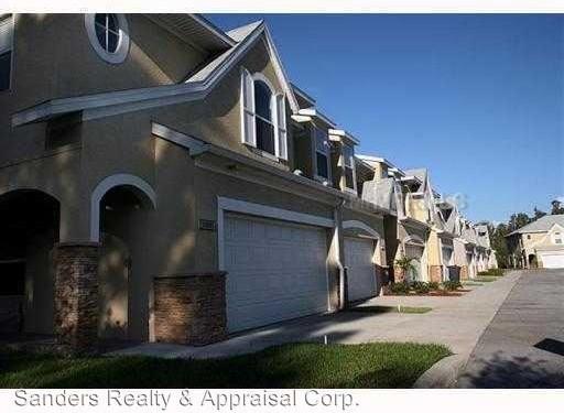 18010 Melibee Stone St Tampa Fl 33647 3 Bedroom Apartment For Rent Padmapper
