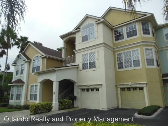 3307 S Kirkman Rd 138 Orlando Fl 32811 2 Bedroom Apartment For Rent For 1 025 Month Zumper