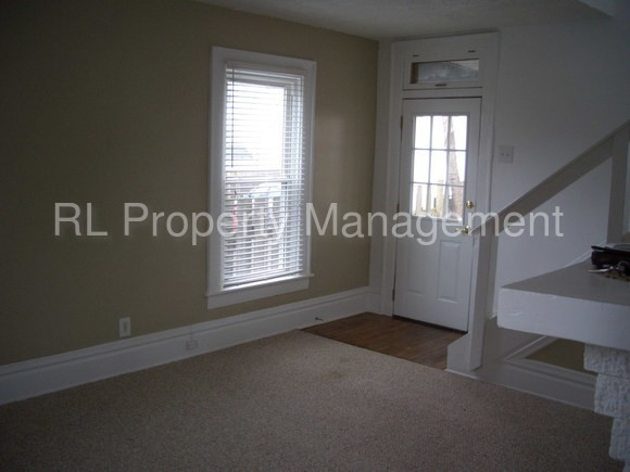 2278 Indianola Ave Columbus Oh 43202 2 Bedroom Apartment For Rent Padmapper
