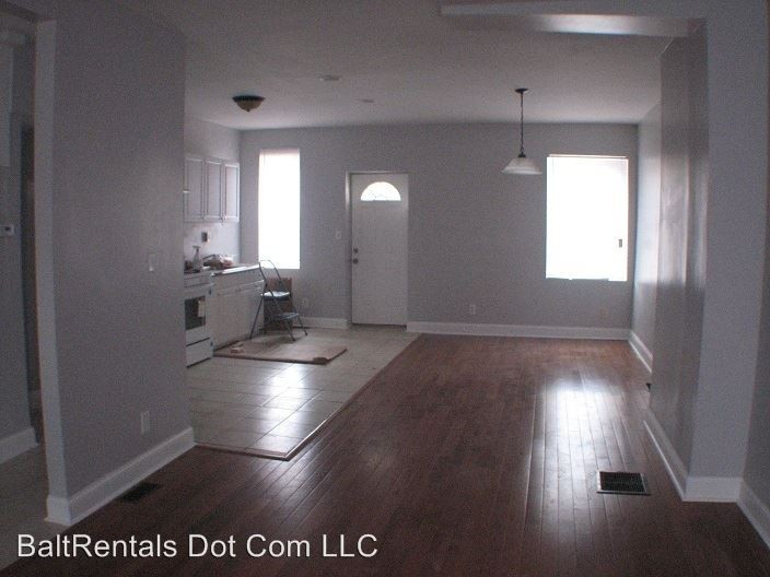 Baltimore Rooms For Rent Cheap Rooms For   A Month