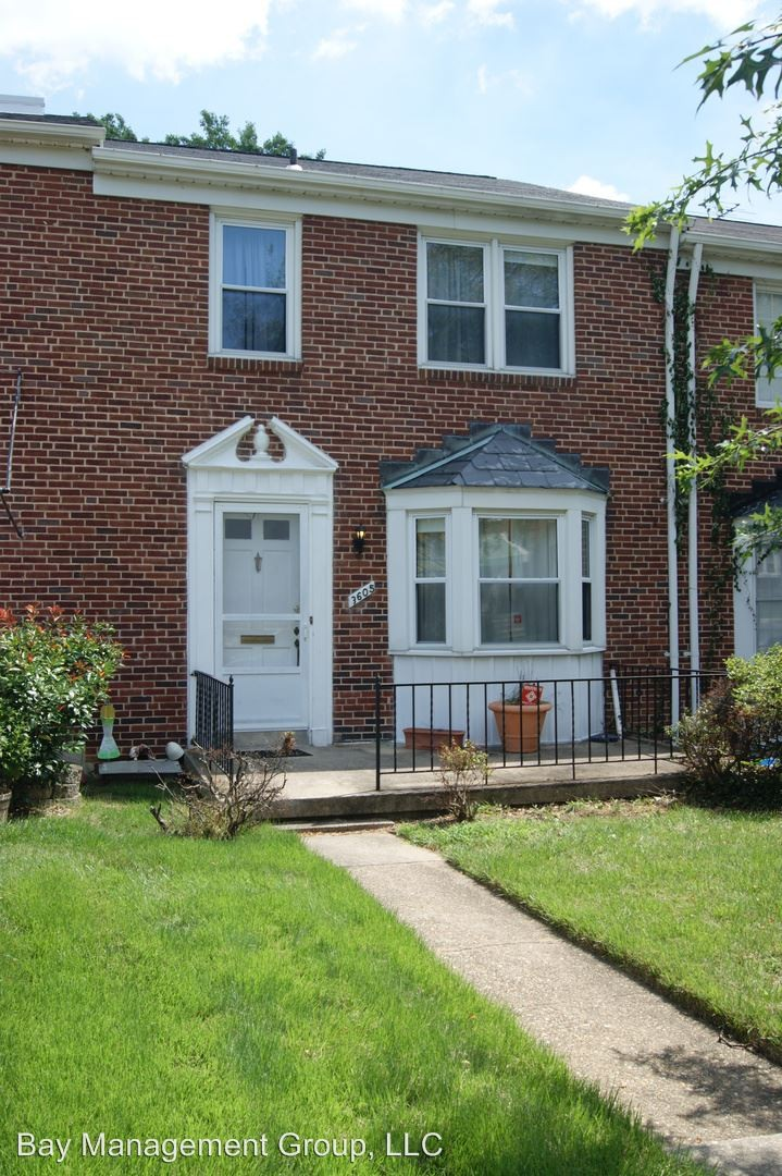 3605 delverne rd baltimore md 21218 3 bedroom house for rent for 1 250 month zumper