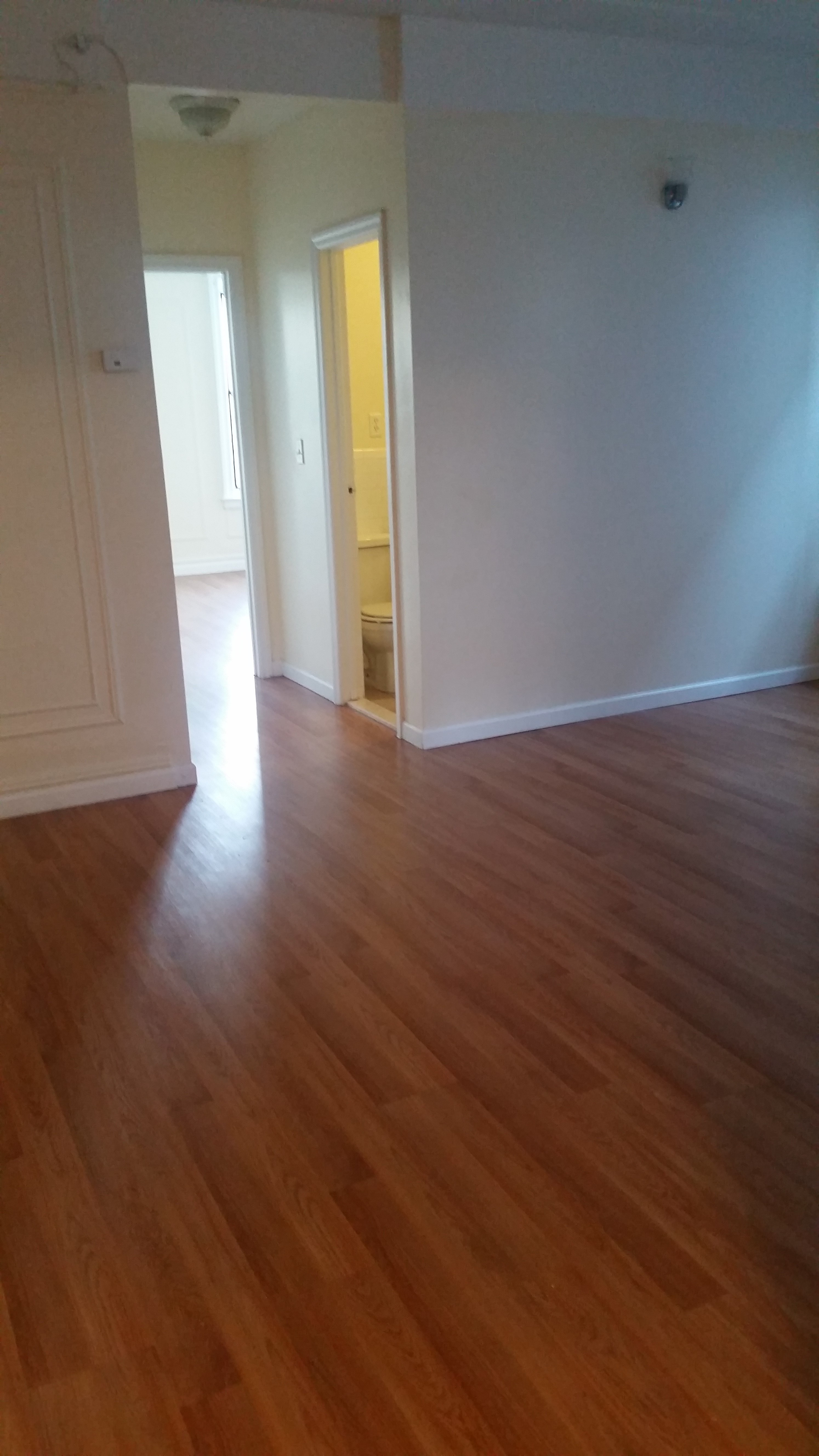 Knox Place 5J Bronx NY 1 Bedroom Apartment for Rent for