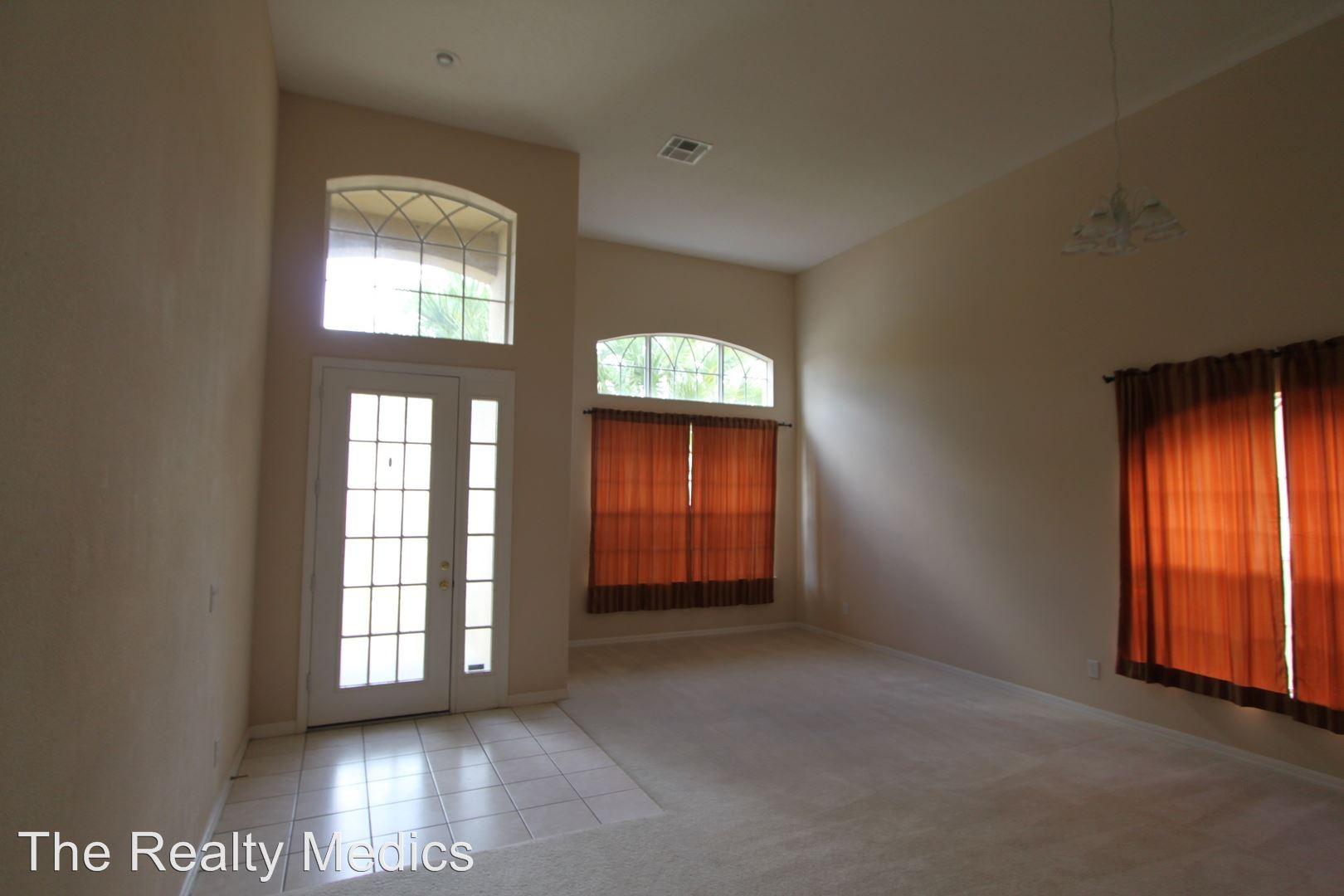 14250 Wistful Loop Orlando Fl 32824 4 Bedroom Apartment For Rent Padmapper