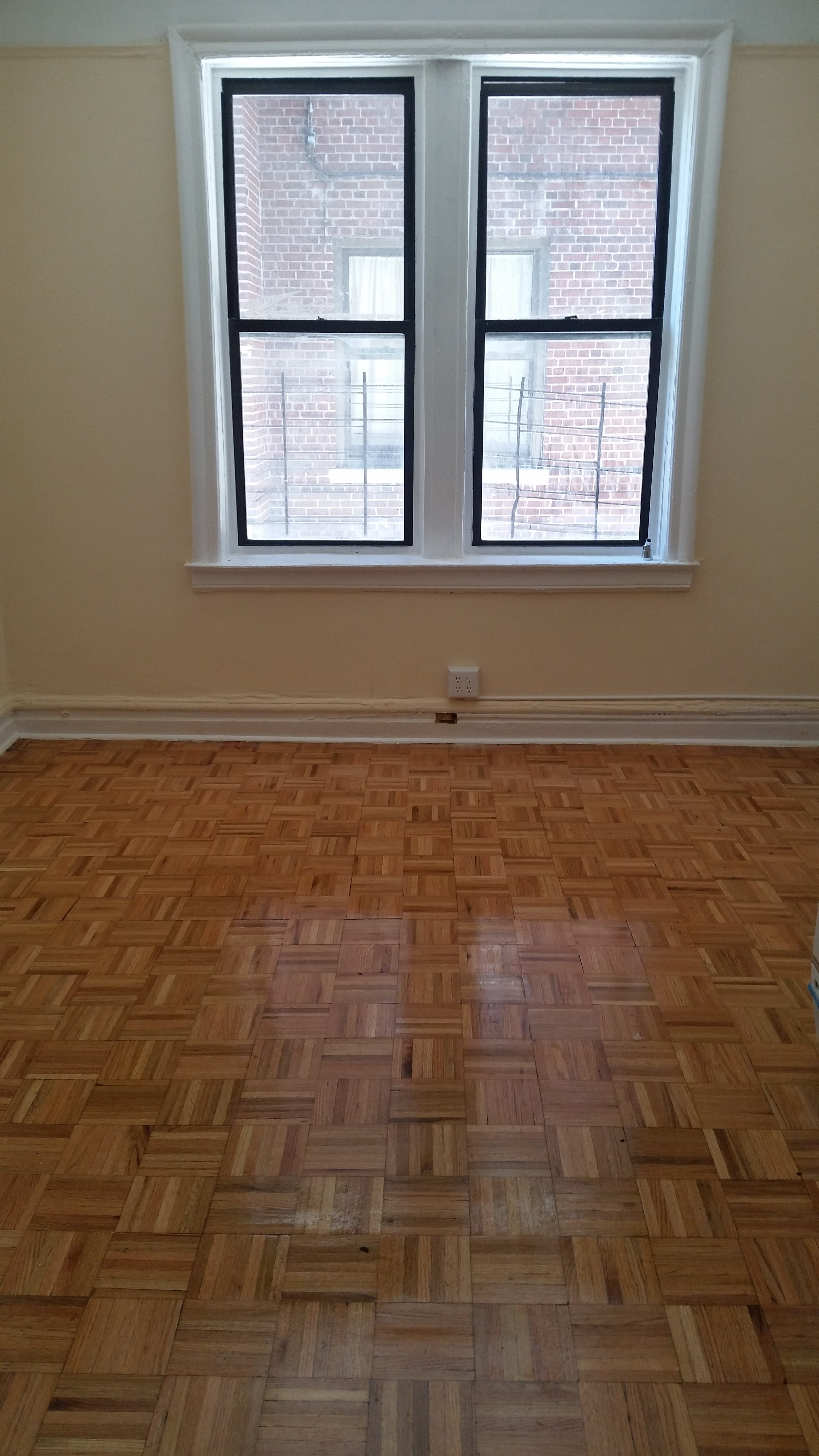 Valentine Ave 3c Bronx Ny 10458 1 Bedroom Apartment For Rent For 1 300 Month Zumper