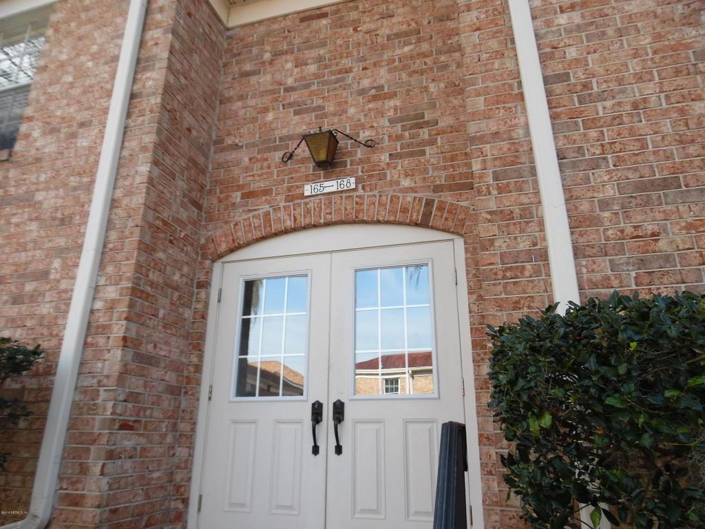5201 Atlantic Blvd 166 Jacksonville Fl 32207 2 Bedroom Condo For Rent For 800 Month Zumper