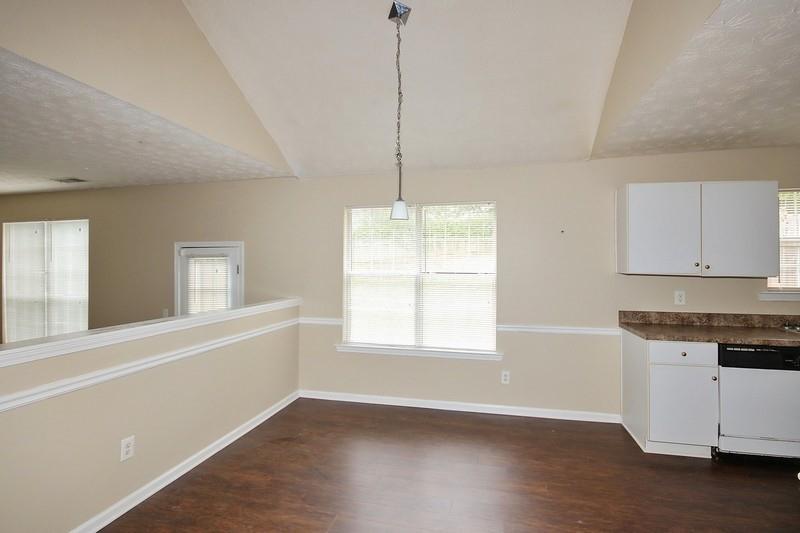 3237 sugar creek trce atlanta ga 30316 3 bedroom for 3 bedroom apartments atlanta