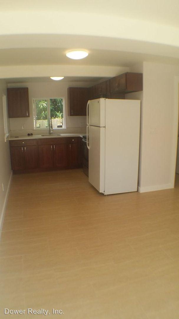 4999 Kahala Ave 169 Honolulu Hi 96816 2 Bedroom Apartment For Rent Padmapper
