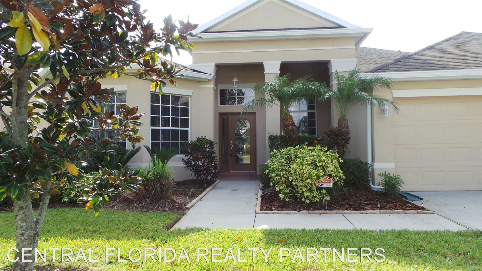 1713 Winding Oaks Dr Orlando Fl 32825 4 Bedroom Apartment For Rent Padmapper