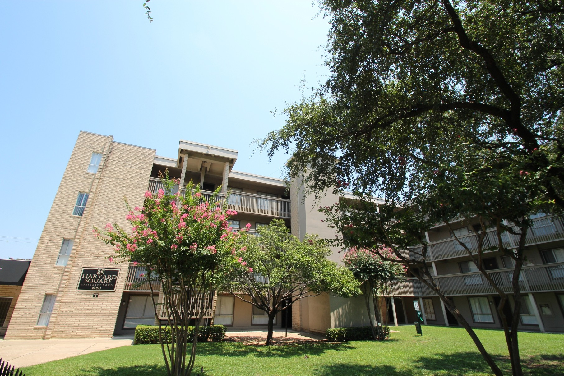 Apartments On Ridgecrest Rd Dallas Tx