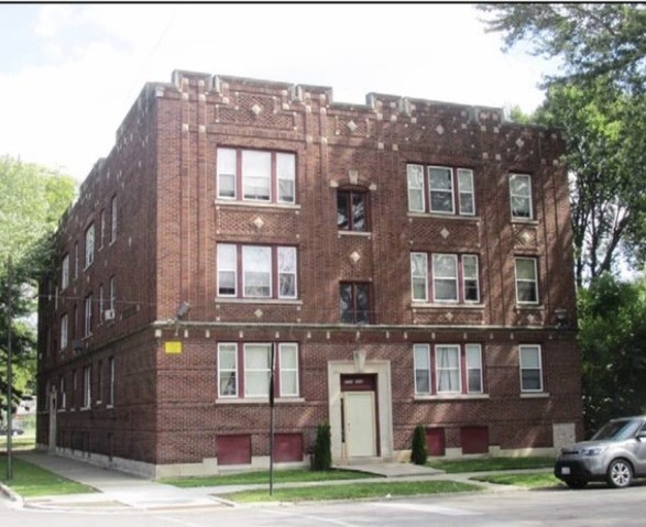 ave 2r chicago il 60621 2 bedroom apartment for rent padmapper