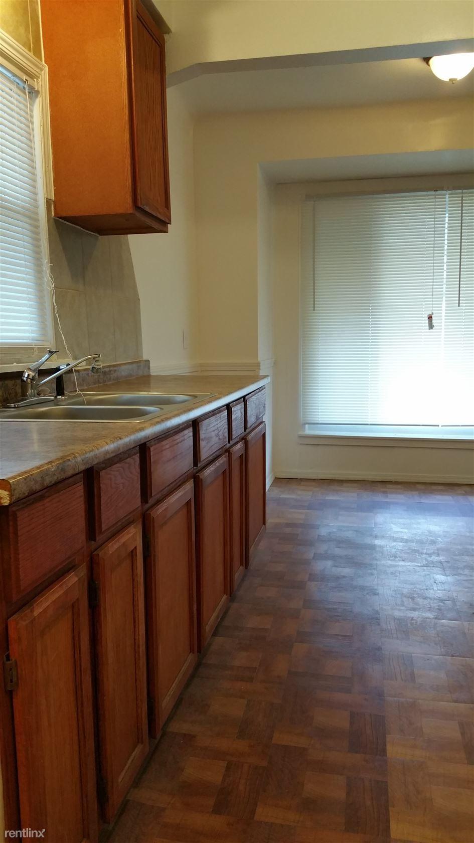 21315 Pembroke Ave Detroit Mi 48219 3 Bedroom Apartment For Rent Padmapper