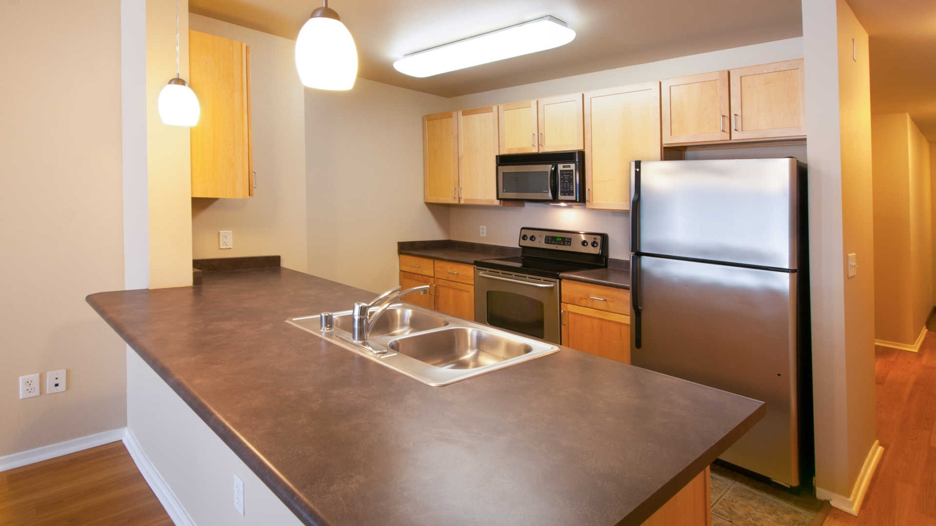 Apartments For Rent Near San Diego State