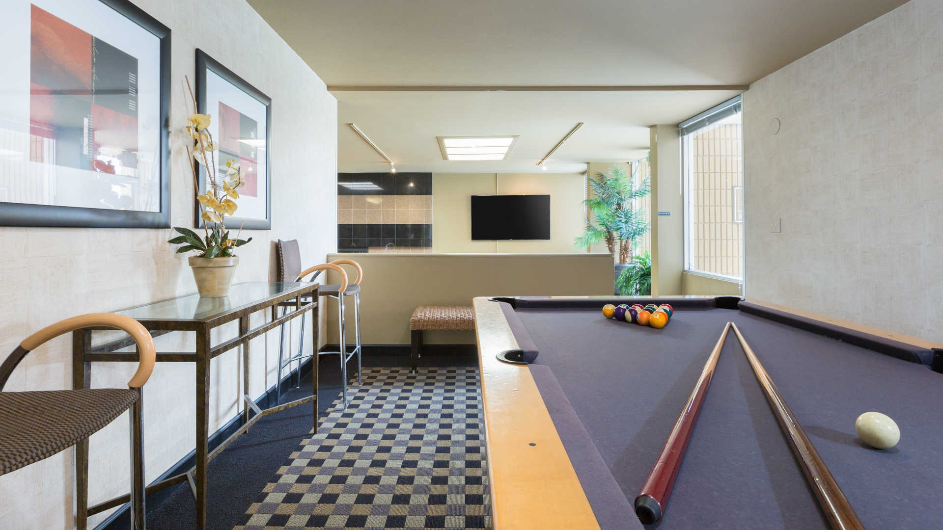 Avenue Two Apartments, Redwood City - (see reviews, pics & AVAIL)