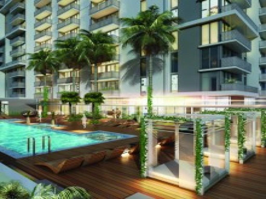 600 ne 36th street t 5 miami fl 33137 1 bedroom - 1 bedroom apartments in miami under 700 ...