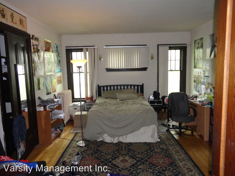 1702 Packard St Ann Arbor Mi 48104 4 Bedroom Apartment For Rent Padmapper