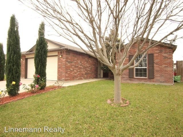 5401 bridle dr killeen tx 76549 4 bedroom house for rent