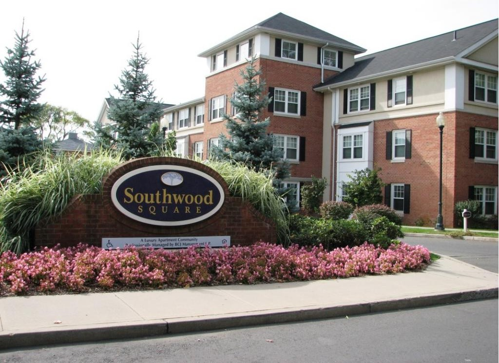 Lock St Towne St Stamford Ct 06902 2 Bedroom Apartment For Rent Padmapper