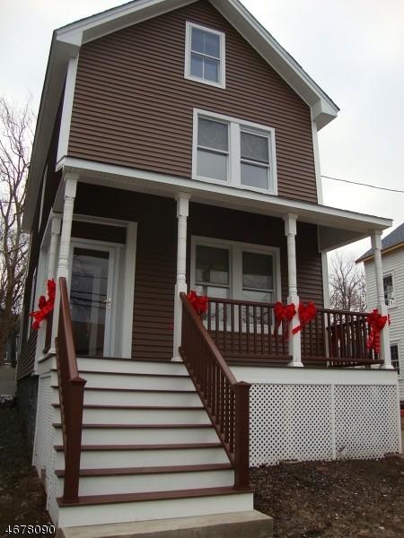 94 washington st morristown nj 07960 3 bedroom apartment for rent for 3 000 month zumper for 3 bedroom apartments morristown nj