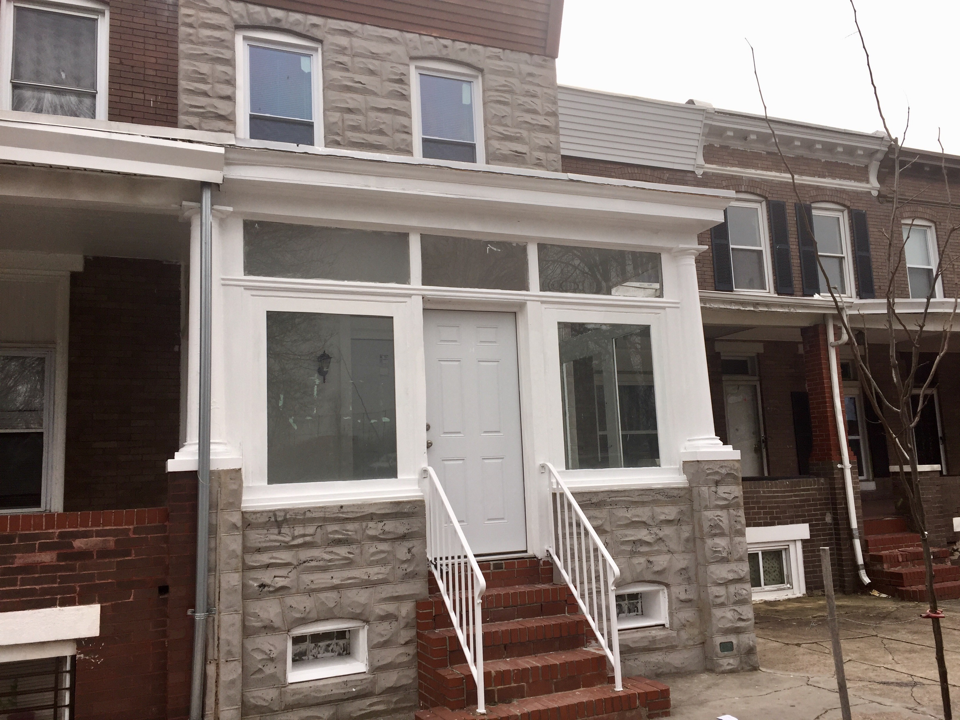 421 n collington ave baltimore md 21231 3 bedroom 3 bedroom apartments in baltimore city