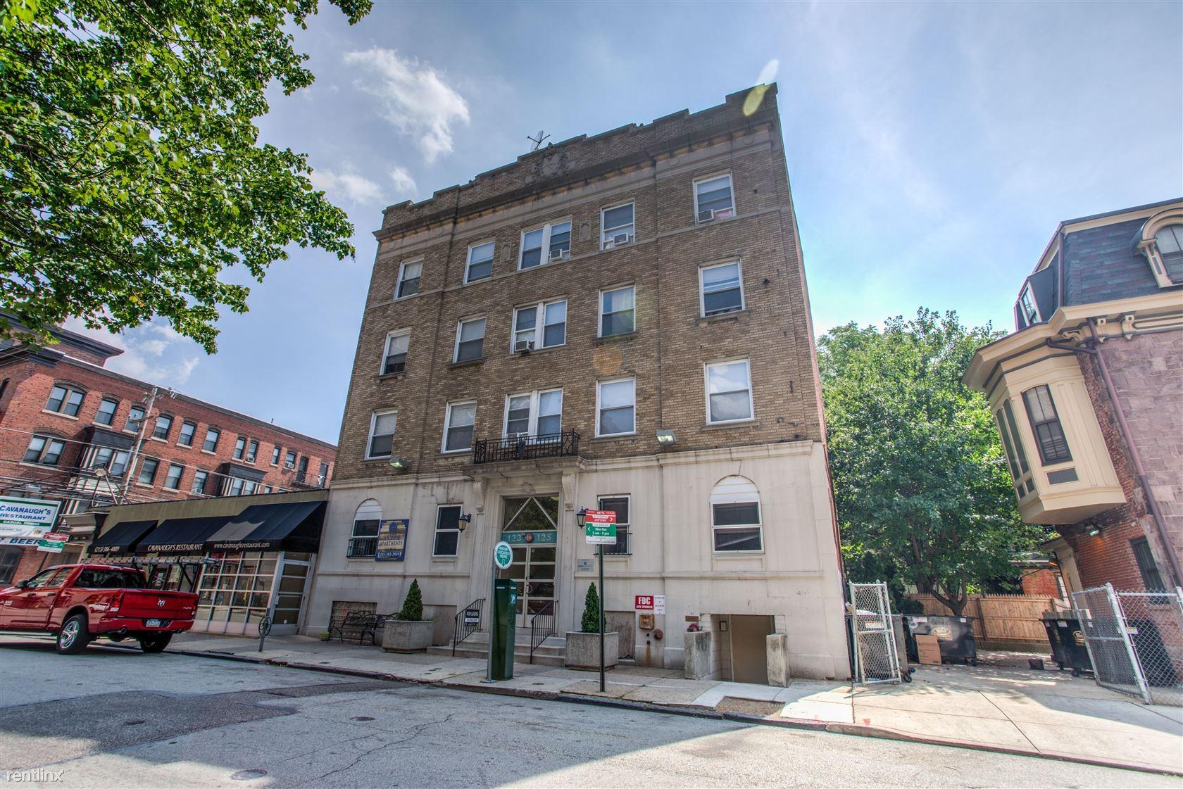 3312 Hamilton St Philadelphia Pa 19104 Studio Apartment For Rent Padmapper
