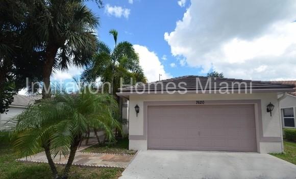 8575 Dynasty Drive Boca Raton Fl 33433 3 Bedroom Apartment For Rent Padmapper