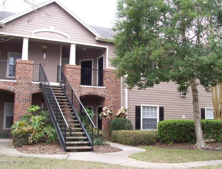 10435 Midtown Pkwy 255 Jacksonville Fl 32246 2 Bedroom Apartment For Rent Padmapper