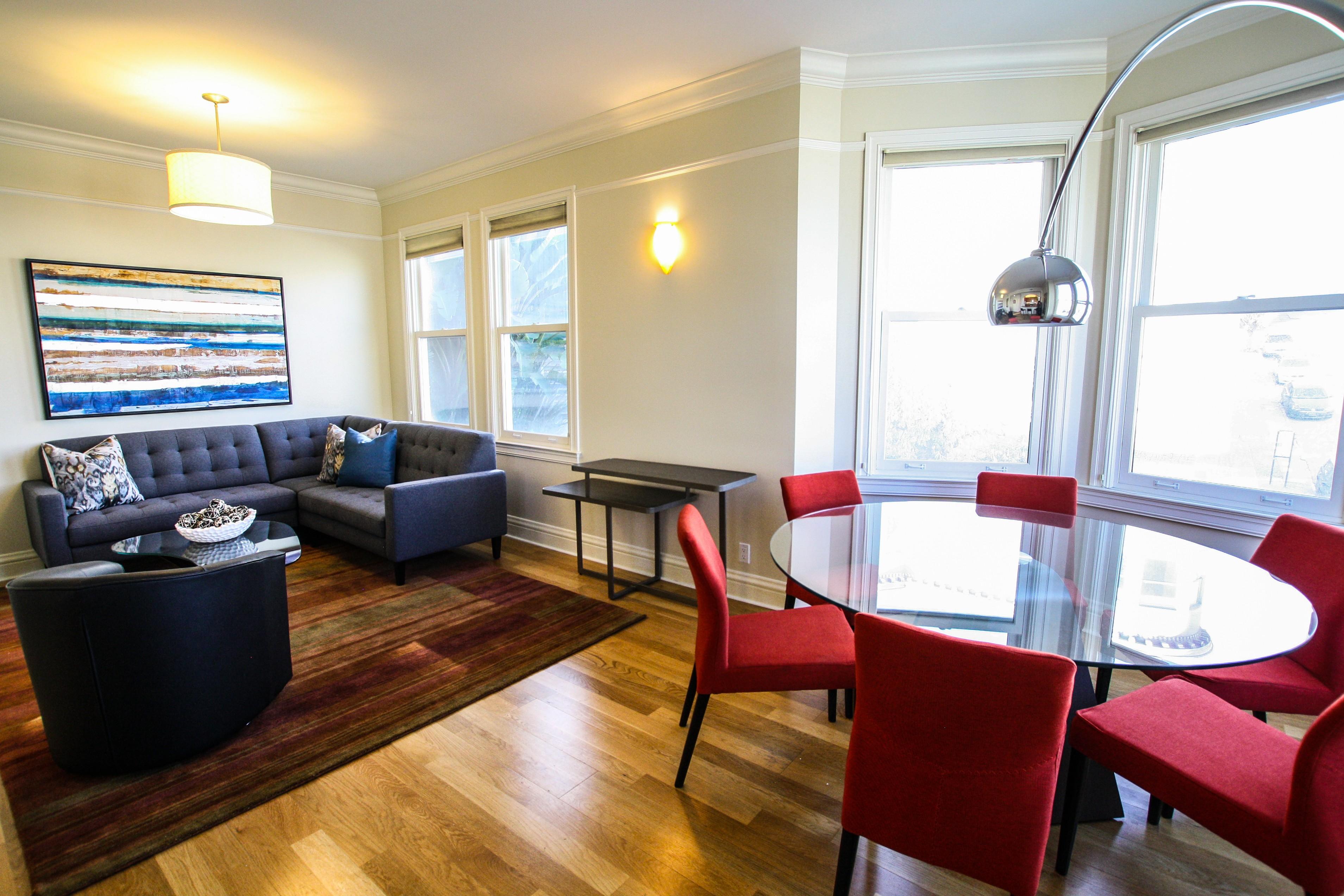 1818 Mason Street San Francisco Ca 94133 3 Bedroom Apartment For Rent Padmapper