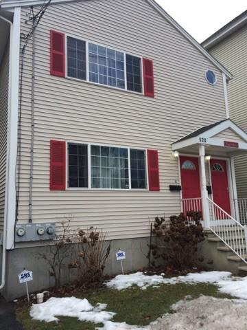 620 smith street #1, providence, ri 02908 - 3 bedroom apartment