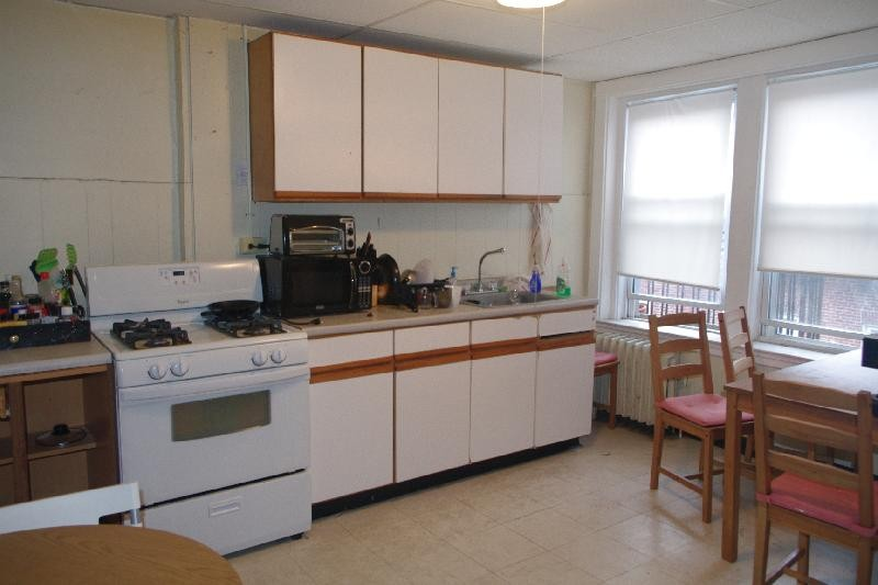 South St 8 Waltham Ma 02453 3 Bedroom Apartment For Rent Padmapper