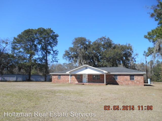 Cheap Apartments In Port Wentworth Ga
