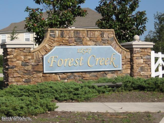 1730 forest lake cir e 2 jacksonville fl 32225 3 for 1029 arlington oaks terrace