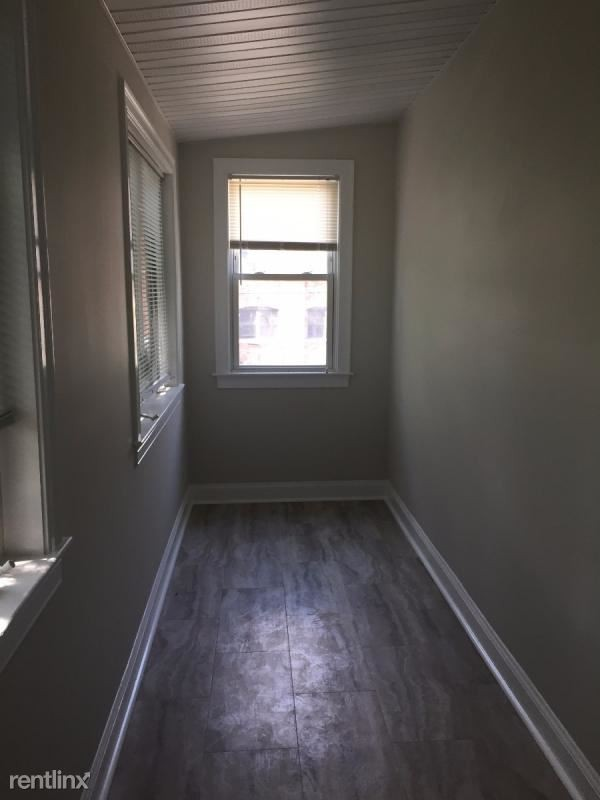 30 pembroke st somerville ma 02145 2 bedroom apartment for rent for