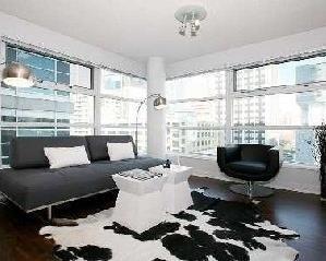 Photo of 50 Lombard Street, Toronto, ON M5C 2X4 ...