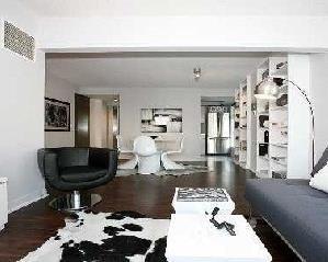 interior designers toronto