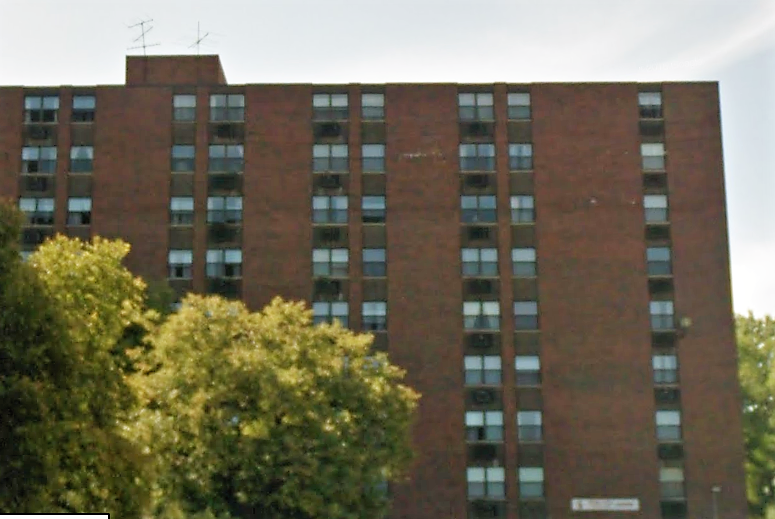 Amberson Plaza Apartments For Rent   5030 Centre Ave, Pittsburgh, PA 15213    Zumper