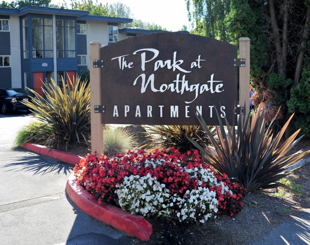 Park at Northgate Apartment Homes