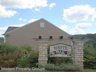 1314 White Oak Ln