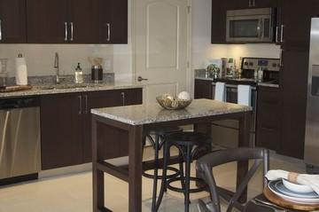 1000 Pembroke Rd  220545 Apartments for Rent in Century Village  Pembroke Pines  FL   Zumper. Low Income Apartments For Rent In Pembroke Pines Fl. Home Design Ideas