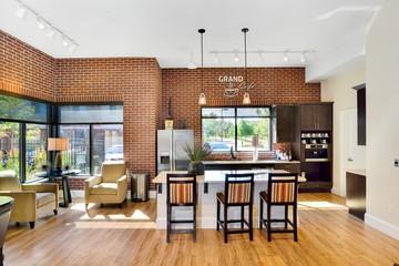 Alara Greenwood Village Apartments for Rent 5400 S Park Terrace