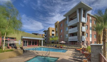 146 Apartments for Rent in Tempe AZ Zumper